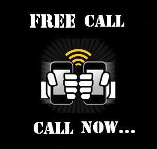 free-call-online