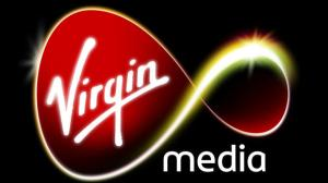 Virgin Media SmartCall
